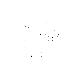 peli dustproof logo