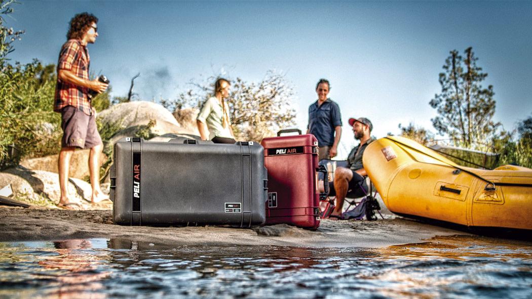 peli 1535 1615 air lightweight travel case