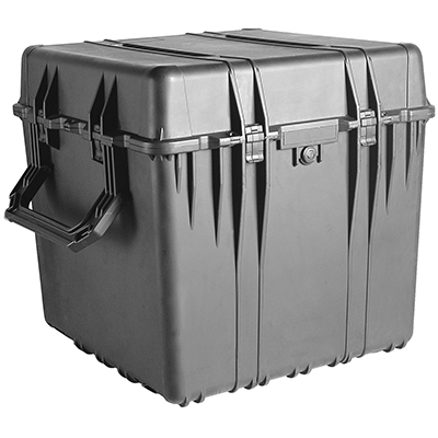 pelican 0370 protective computer transport case