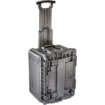 pelican protector 0450 mobile tool box chest case