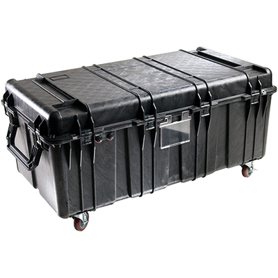peli 0550 large plastic transport hard case