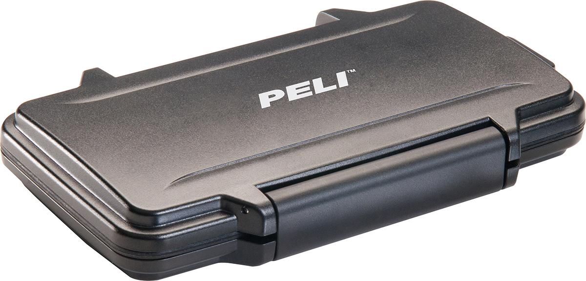 peli 0915 camera memory card case pelicase
