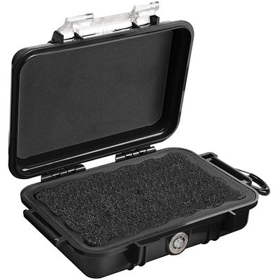 pelican 1020 plastic hard watertight case