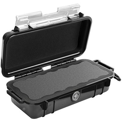 pelican survival waterproof watertight case