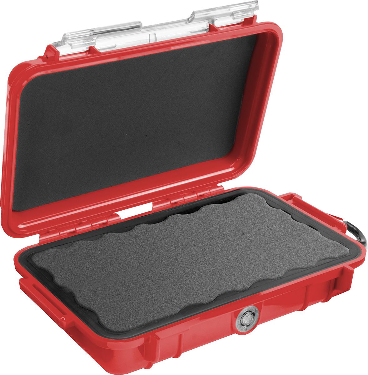 pelican 1040 micro series case