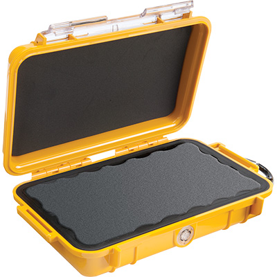 pelican 1040 small smartphone case