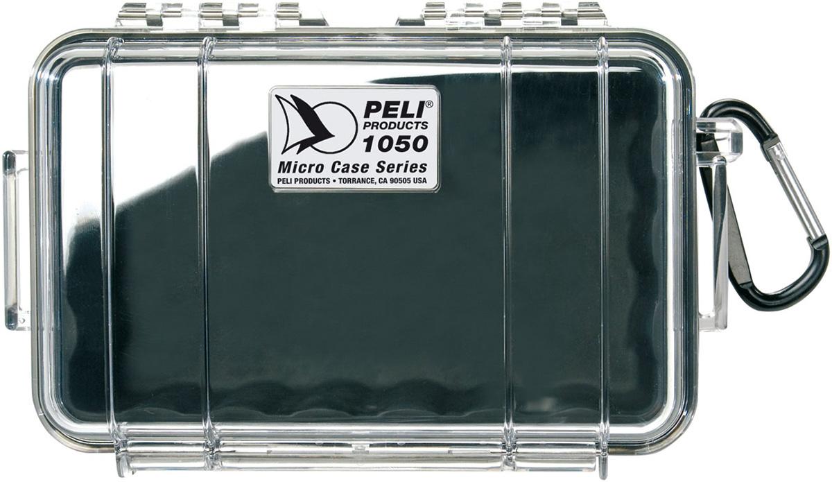 peli 1050 watertight beach hard cases