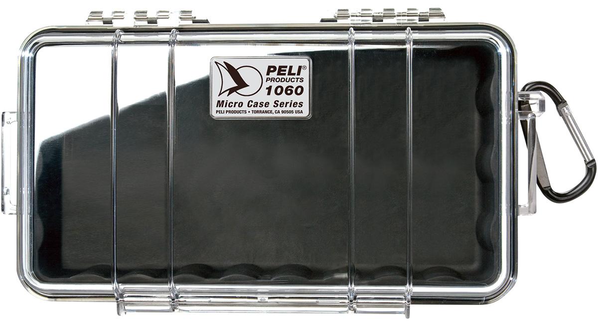 peli products 1060 usa made micro case