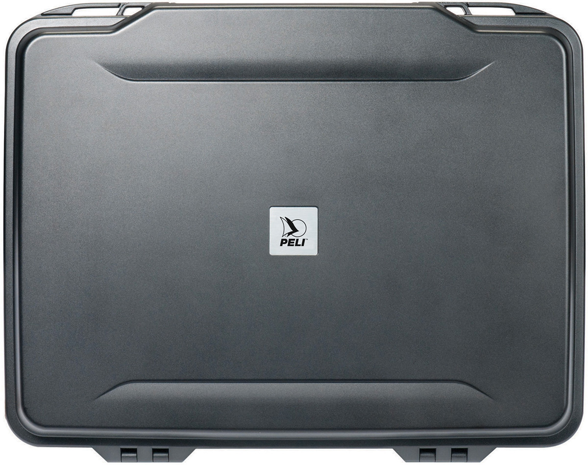 peli 1085 hard protective laptop case