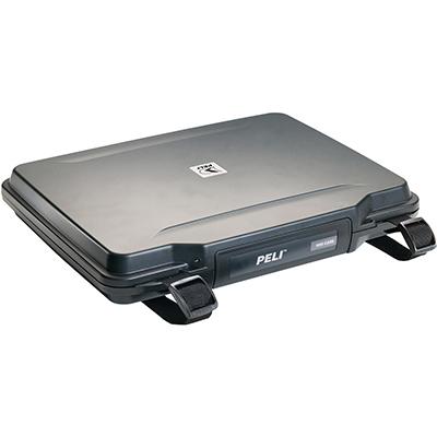 peli products 1085 hard macbook case