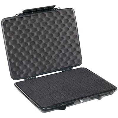 pelican 1085 tough waterproof laptop lifetime case