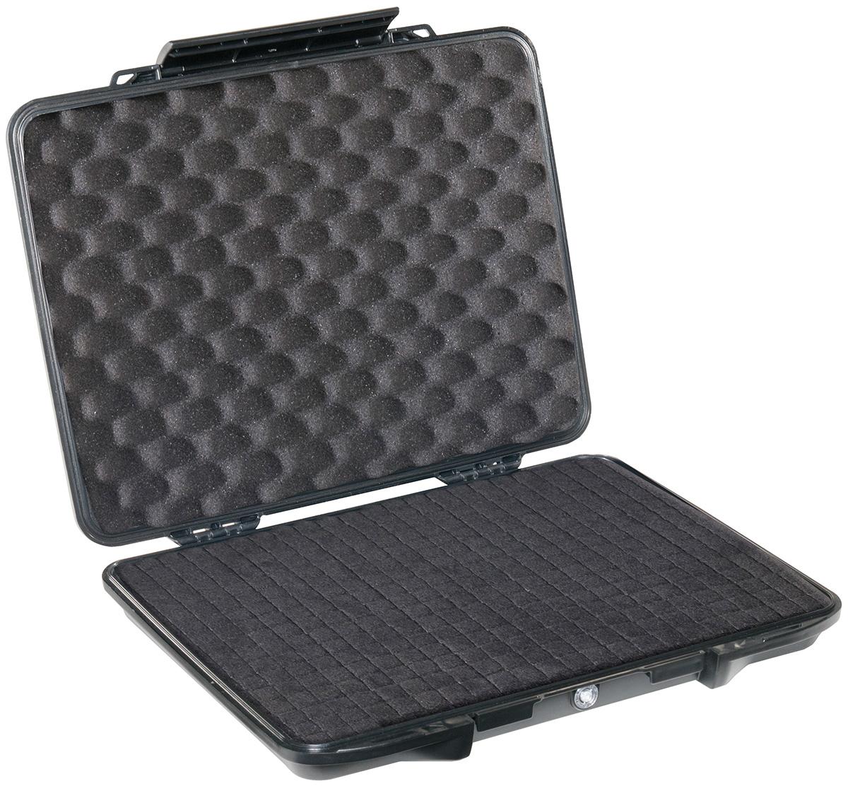 pelican tough waterproof laptop lifetime case