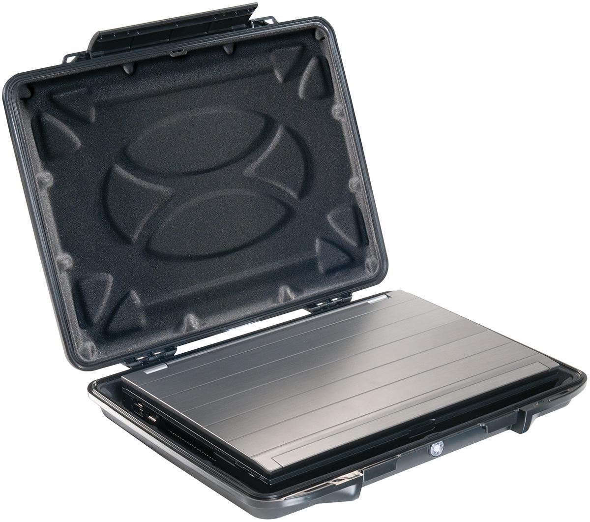 pelican usa made laptop protection case