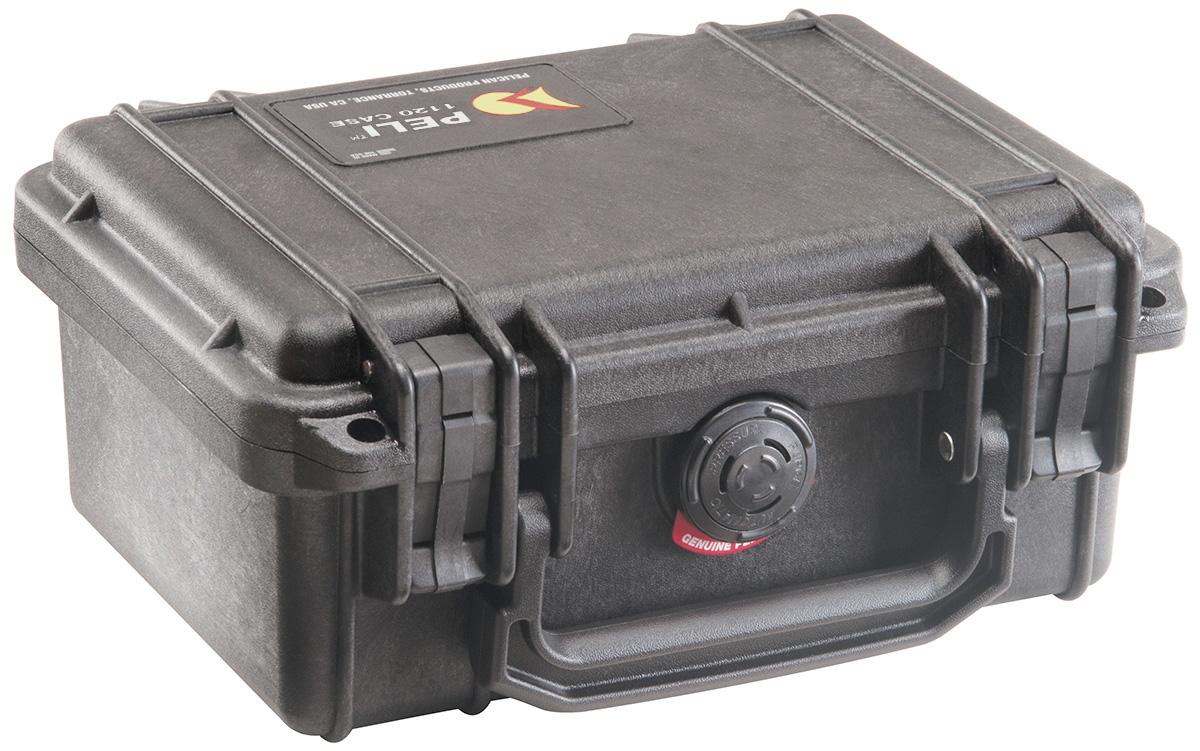 peli 1120 case small carrying cases