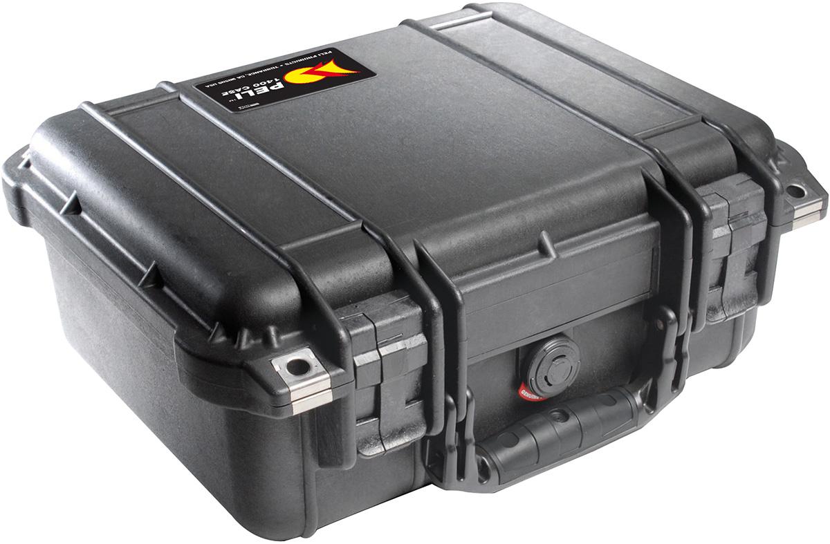 peli 1400 pelicase hard watertight cases