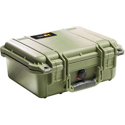 peli 1400eu toughest watertight hard case