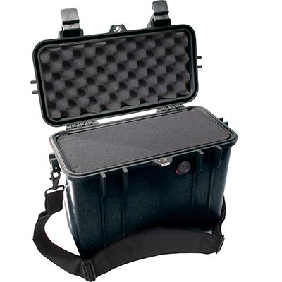 pelican 1430 waterproof document case