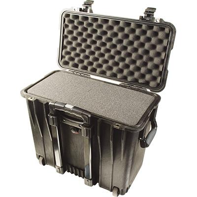 pelican 1440 motorcycle case hardcase