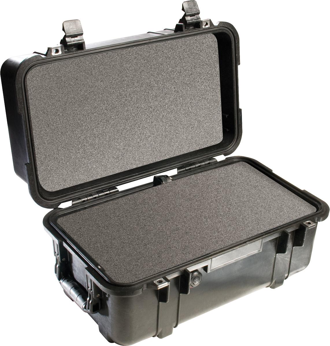 pelican 1460 hard case waterproof hardcase