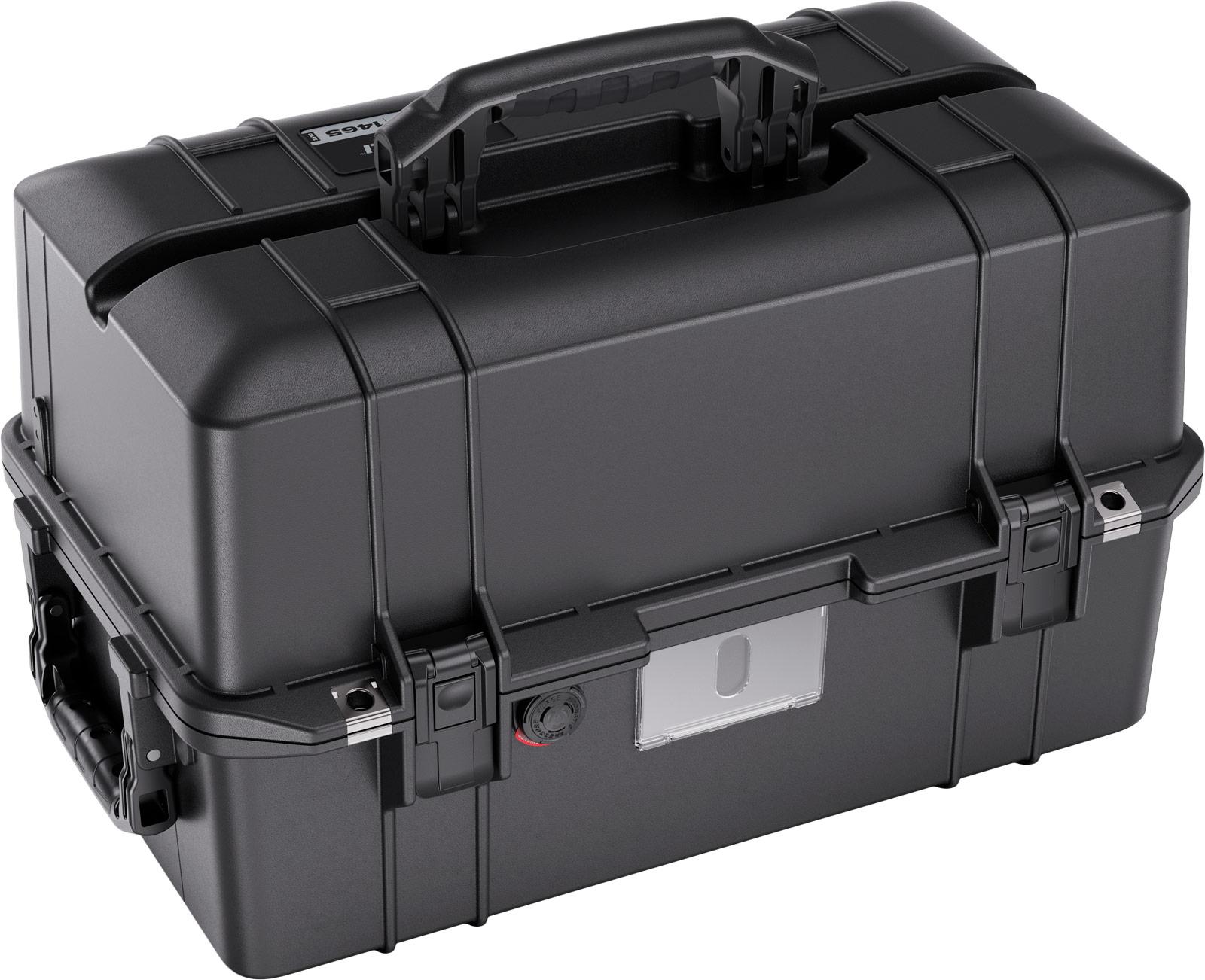 peli 1465 air case black protective cases