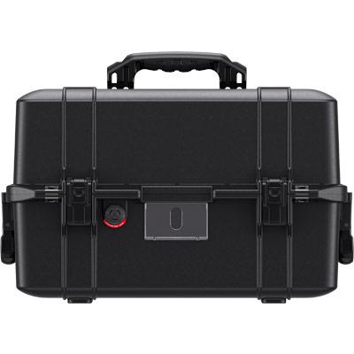 peli 1465 air lightweight cases protective