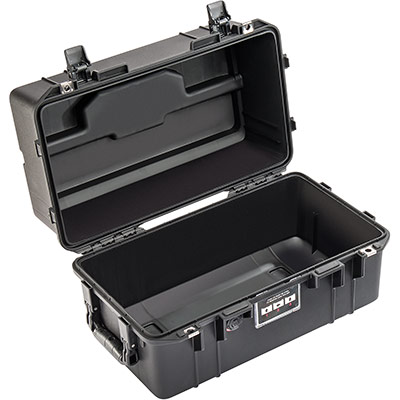 pelican air case 1465 camera case waterproof