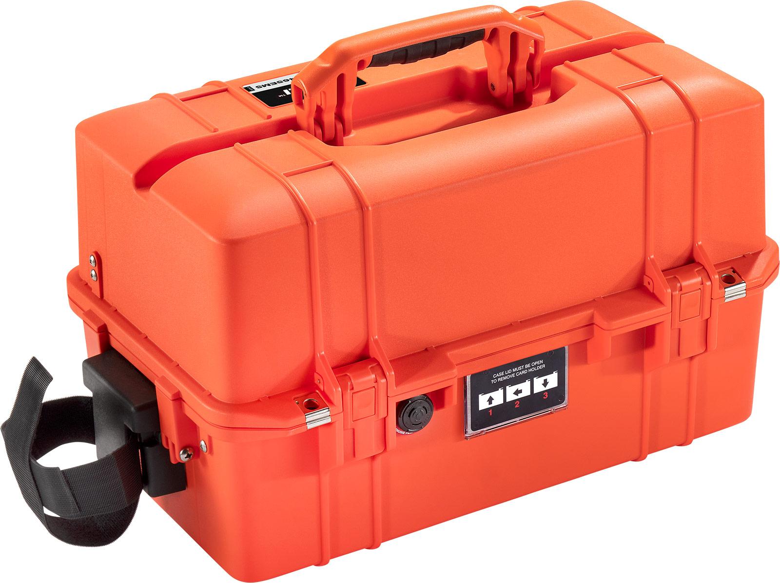 peli 1465ems emergency aid case