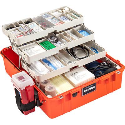 pelican 1465ems ems cases air hard case