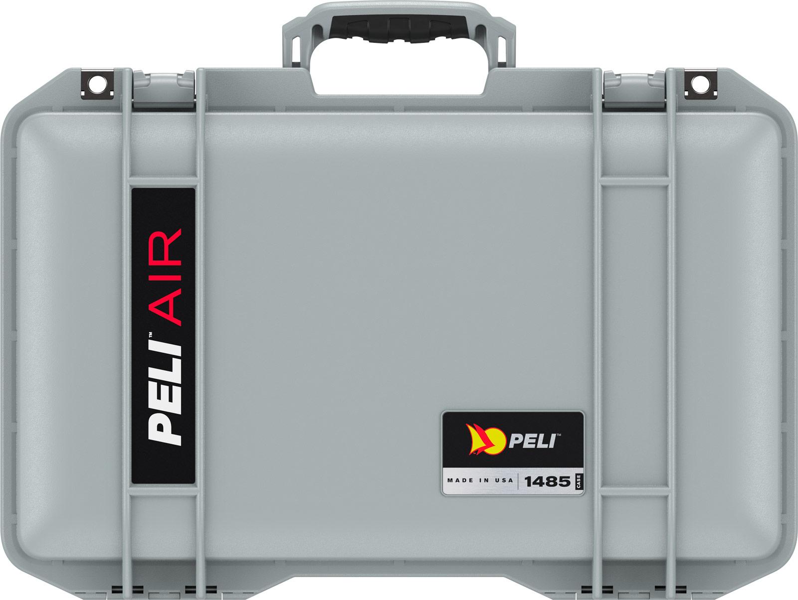 peli 1485 waterproof case air cases