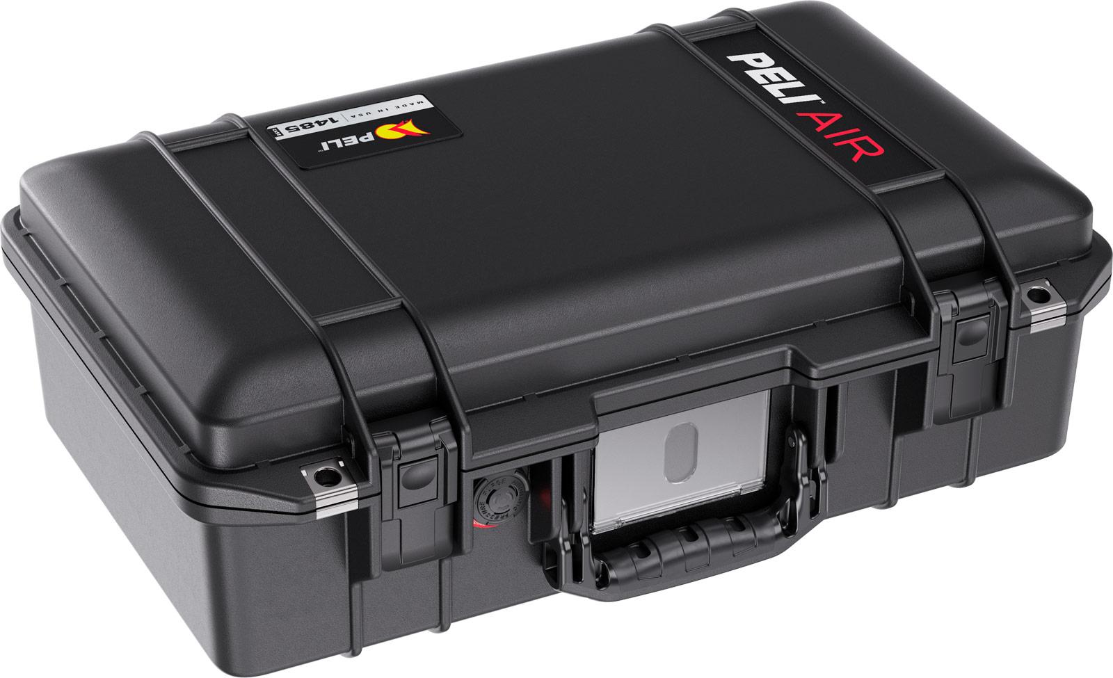 peli products air case 1485 pelicase