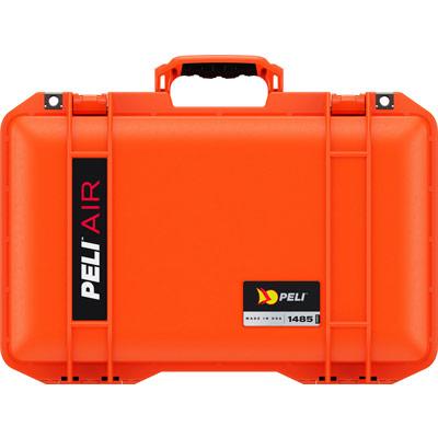 peli waterproof cases 1485 air case