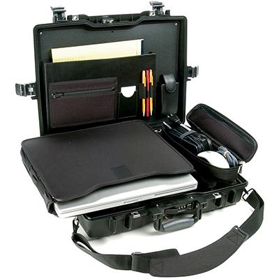 pelican 1495 laptop lockable outdoor case
