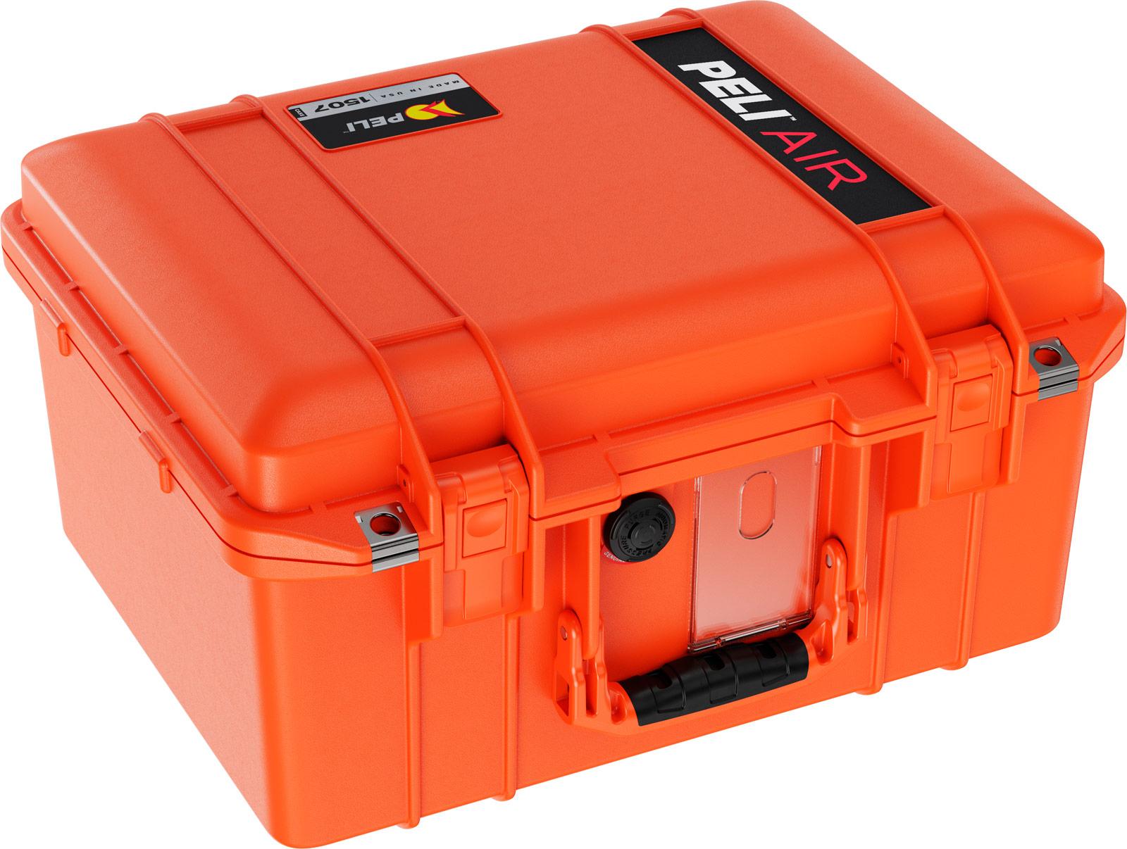 peli air 1507 light case