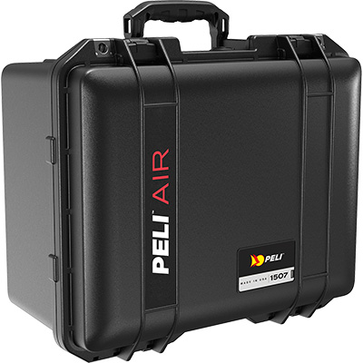 peli air 1507 lightweight camera case