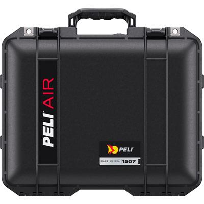 peli air 1507 lightweight travel case