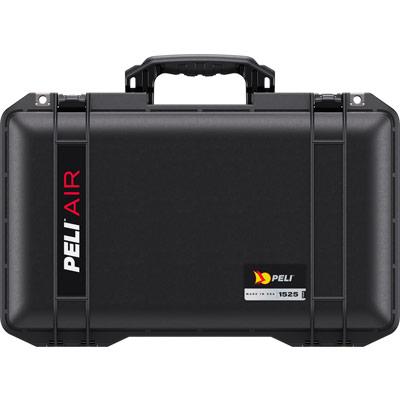 peli air cases 1525 watertight case