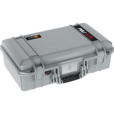 peli grey air case 1525 waterproof cases