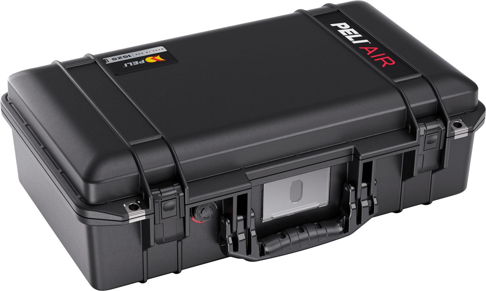 peli products air case 1525 pelicase