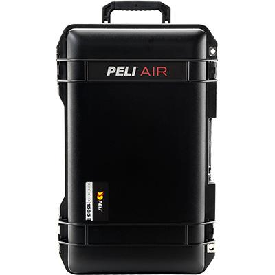 peli cases air case 1535 travel rolling case