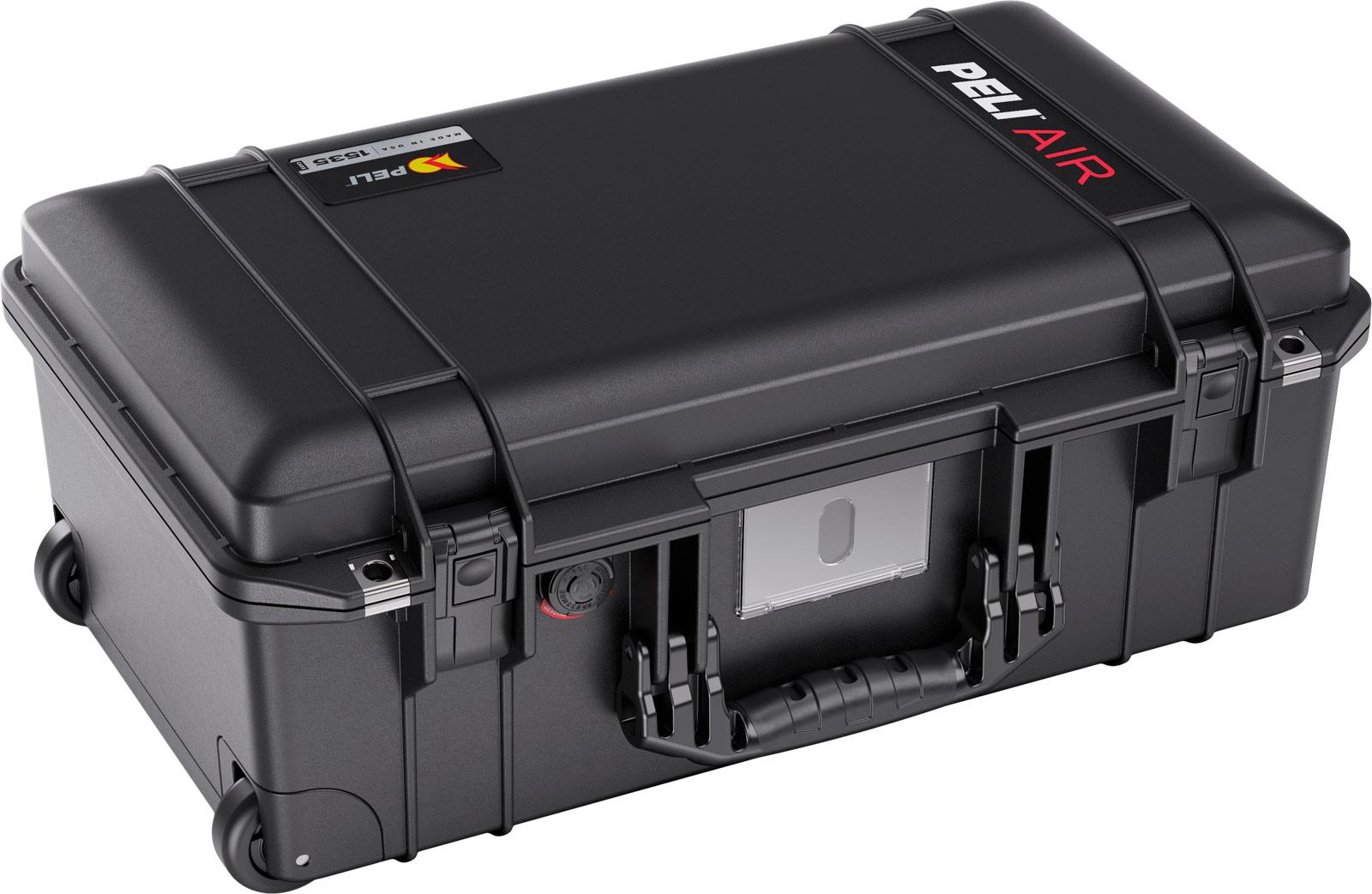 peli products air case 1535 pelicase