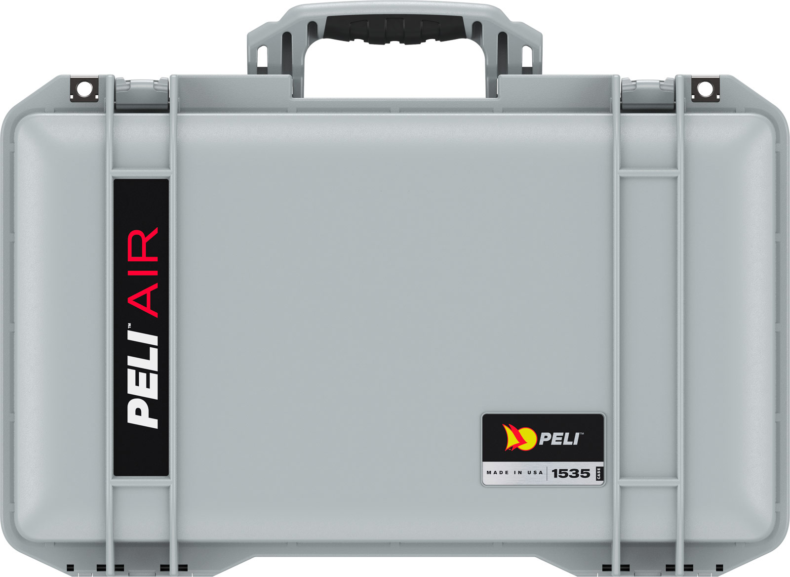 peli usa made cases 1535 air case carry on