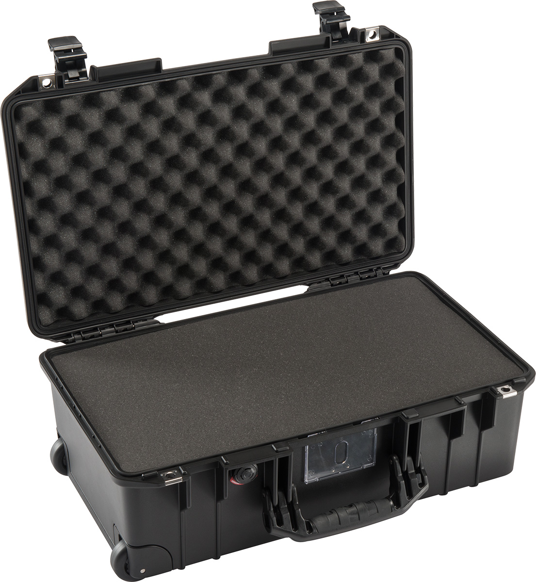 buy pelican air 1535 shop travel carry on case