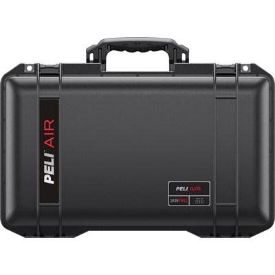 peli 1535 air lightweight travel case