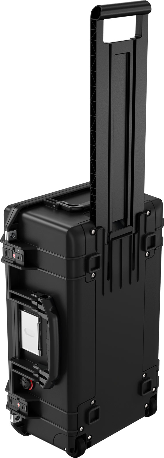 peli 1535 air wheeled luggage case