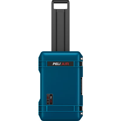 peli 1535 airline carry on case