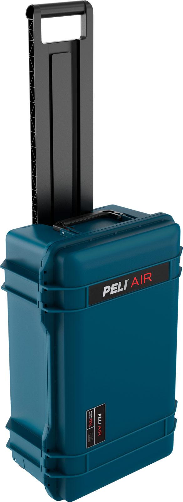 peli 1535 airline travel case