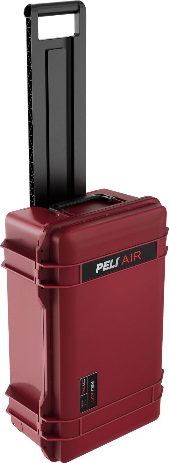 peli 1535 hard case suitcase