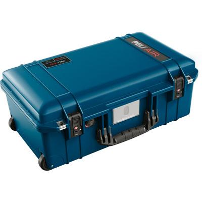 peli 1535 indigo lightweight air case