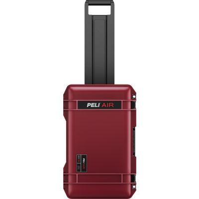 peli 1535 luggage case
