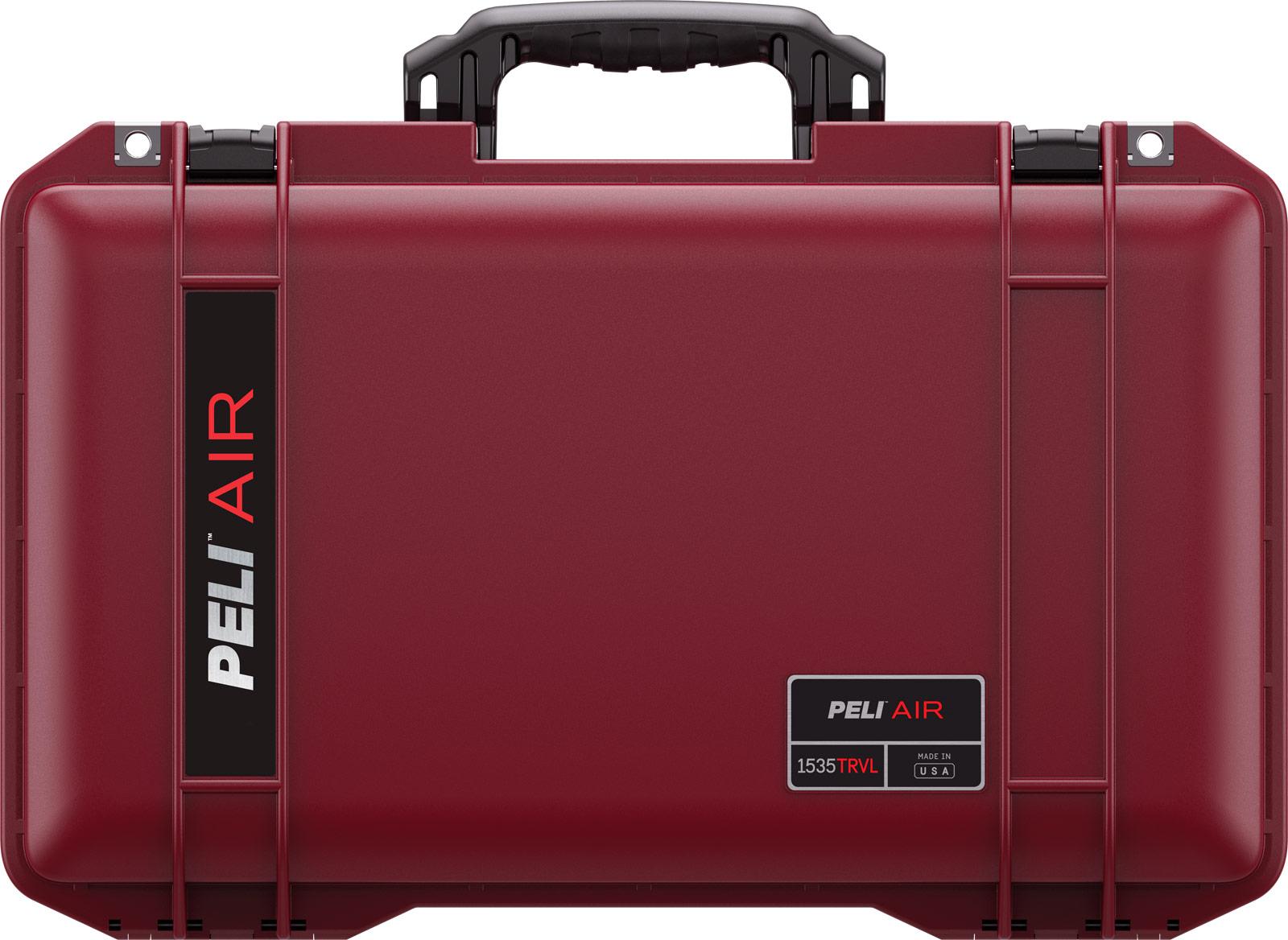 peli 1535 travel airline case